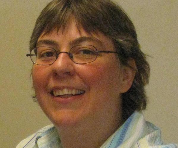 Dr. Elisabetta Castoldi