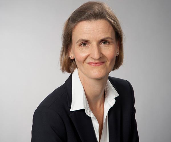 Prof. Dr. Katrin Schäfer