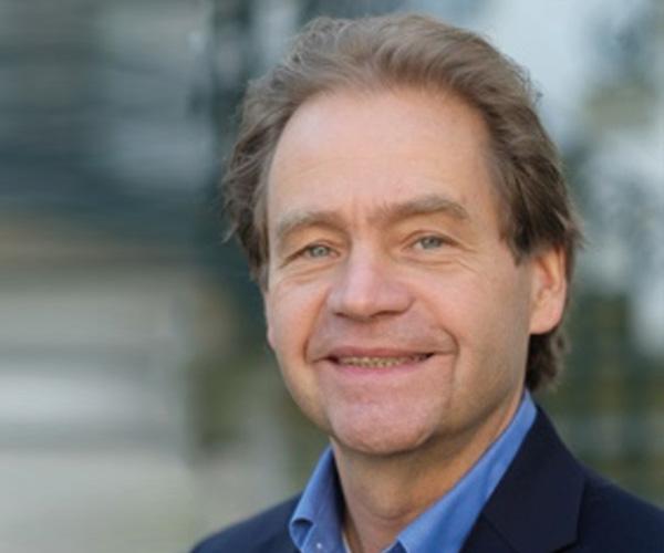 Tilman M. Hackeng
