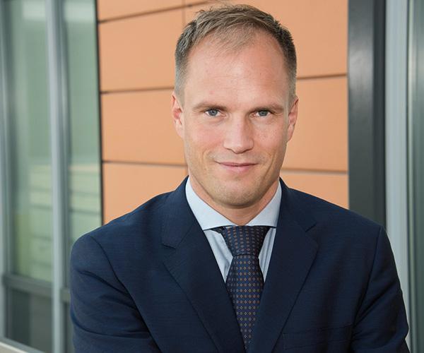 Philip Wenzel