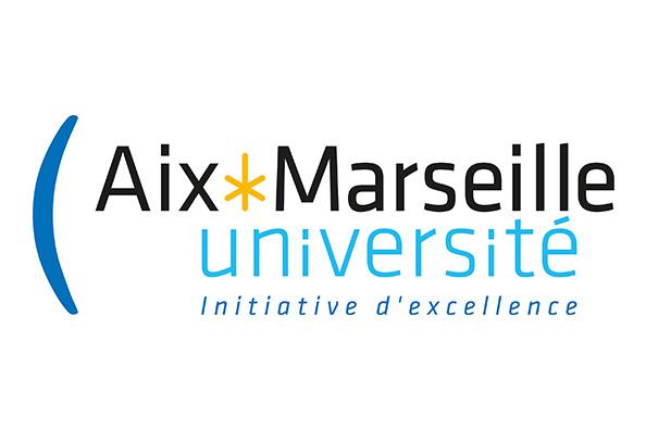 Aix-Marseille Universite