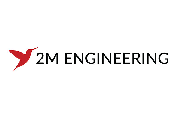 2M Engineering