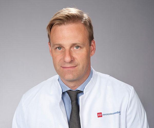 Sven Danckwardt
