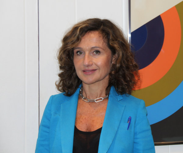 Prof. Dr. Francoise Dignat-George